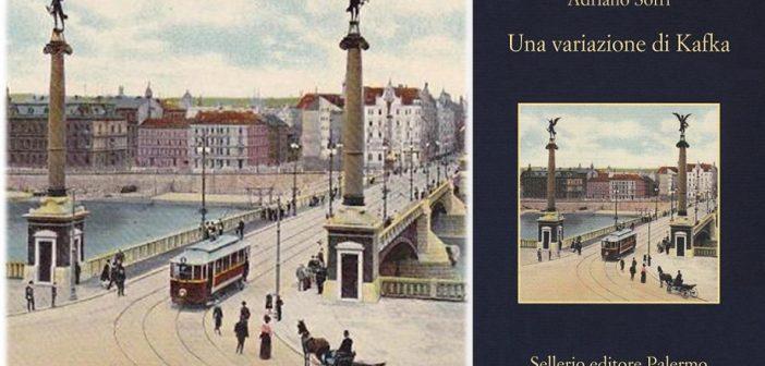 Adriano Sofri – Una variazione di Kafka