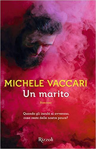 Michele Vaccari - Un marito