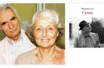 Rosetta Loy - Cesare
