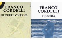 Franco Cordelli - Procida e guerre lontane