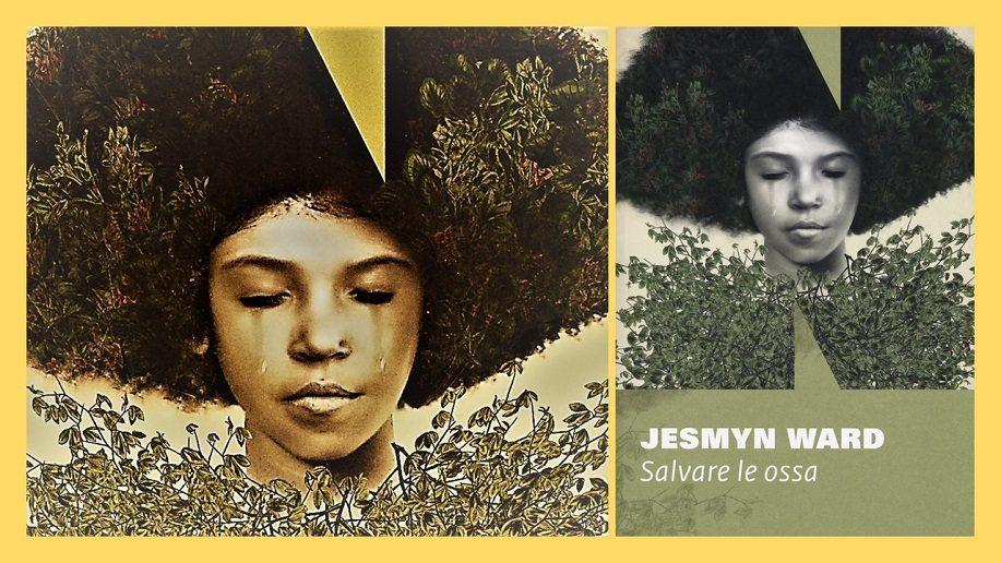 Jesmyn Ward - Salvare le ossa