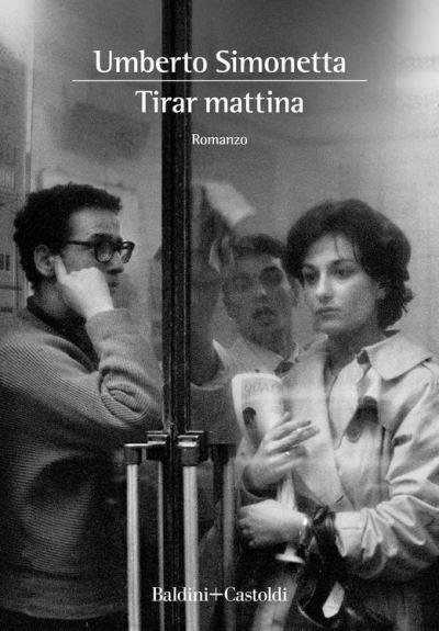Umberto Simonetta - Tirar mattina