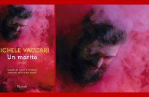 Un marito - Michele Vaccari