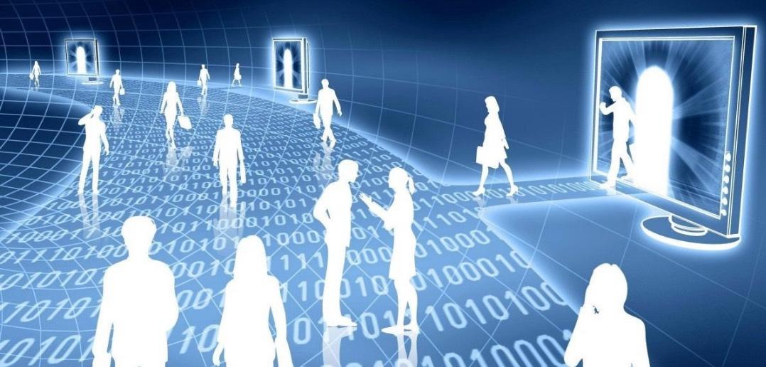 piattaforme digitali