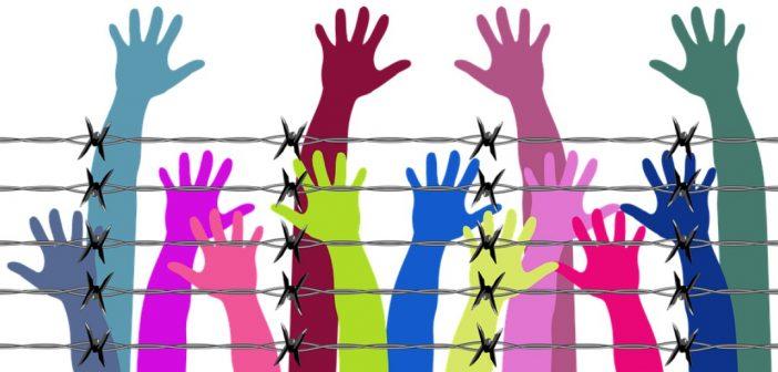 Né reato né sanzione, solo discriminazione: dialogo con Maurizio Veglio