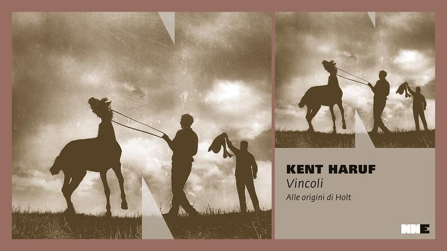 Siti di incontri Kent UK