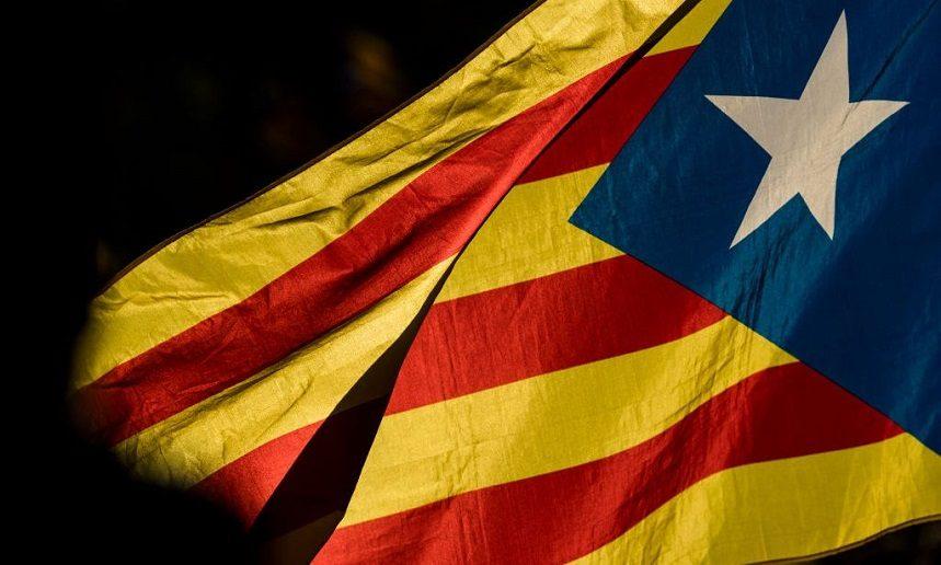 Spagna e Catalogna dopo gli anni bui di Rajoy
