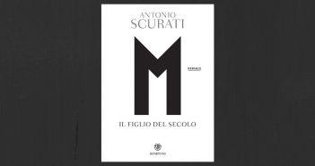 Antonio Scurati - M