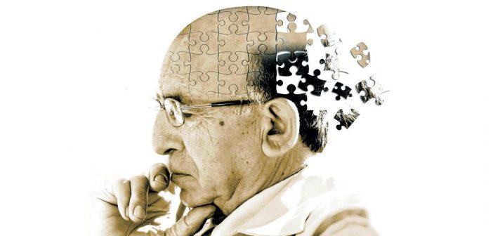 Malattia di Alzheimer: l'epidemia silenziosa della nostra epoca