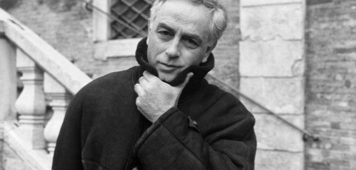 Eugenio De Signoribus – Stazioni