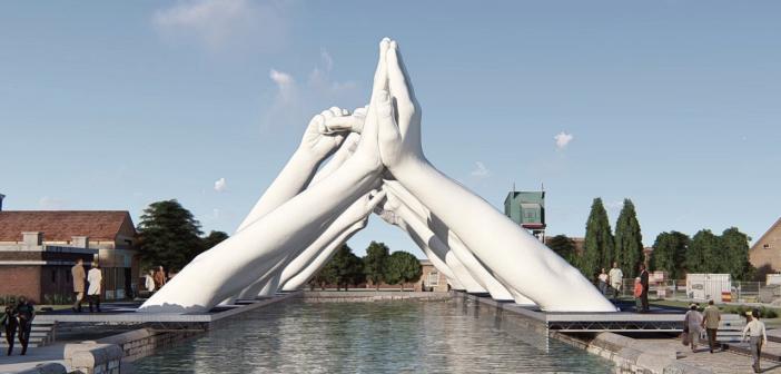 Biennale di Venezia: tutto si rivede per la prima volta