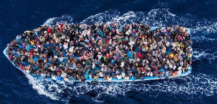 Michele Colucci – Storia dell'immigrazione straniera in Italia
