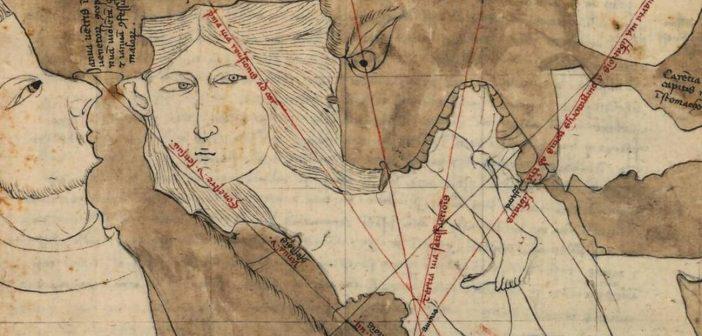 Sylvain Piron – Dialettica del mostro