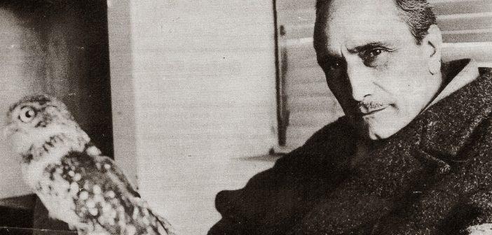 Le due zittelle di Tommaso Landolfi | Archivio
