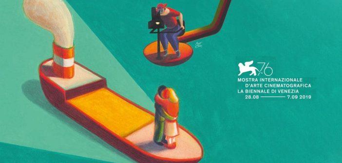 Venezia 76: i film, la famiglia, i registi, i bilanci | Cinema