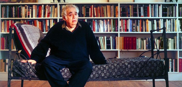 Harold Bloom – Il canone occidentale | Archivio