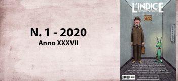 Gennaio 2020