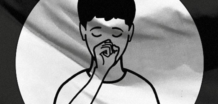 Hamja Ahsan – Introfada