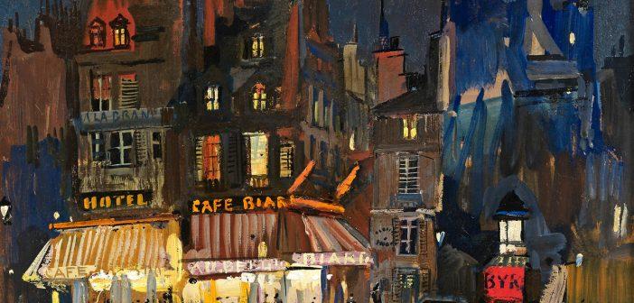 Una meritoria riedizione dell'opera di Arthur Rimbaud | Segnali