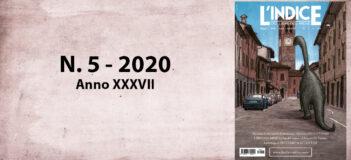 Maggio 2020