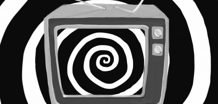 Visioni distopiche nell'era pre-Covid | Effetto Film