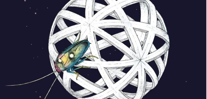 Ian McEwan – Lo scarafaggio