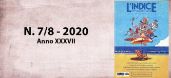 Luglio-Agosto 2020