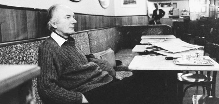 Thomas Bernhard – Midland a Stilfs