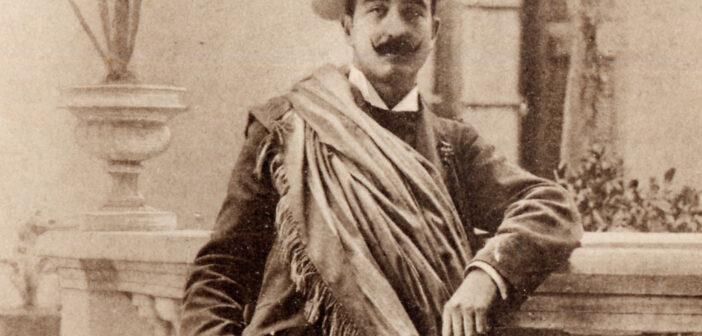 Massimo Bucciantini – Addio Lugano bella