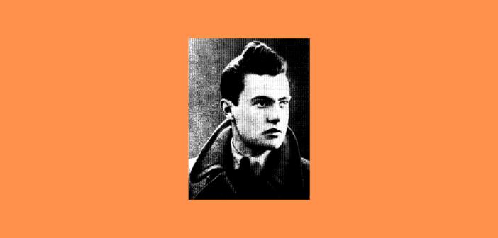 La contea letteraria di Silvio D'Arzo | Segnali