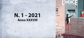 Gennaio 2021