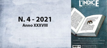 Aprile 2021