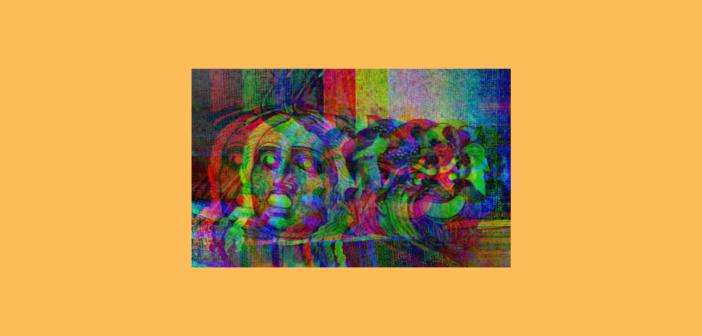 Musica, danza e psichedelia all'ombra di Dioniso