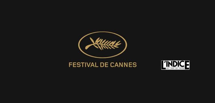 Un bilancio dal Festival di Cannes