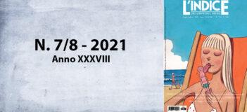Luglio-Agosto 2021