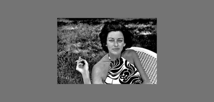 Per conoscere la poetessa maledetta Anne Sexton