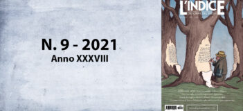 Settembre 2021